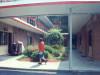 Yonker's Finest Motel