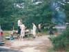camping 11