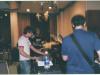 photos-mag4053