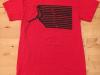 2019 NG2 Shirt (red)