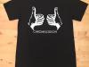 2019 Thumbs Up shirt