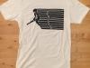 2019 NG2 Shirt (white)