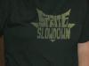 Sprite Slowdown shirt